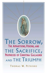 Sorrow the sacrifice and the triumph 9780684803883