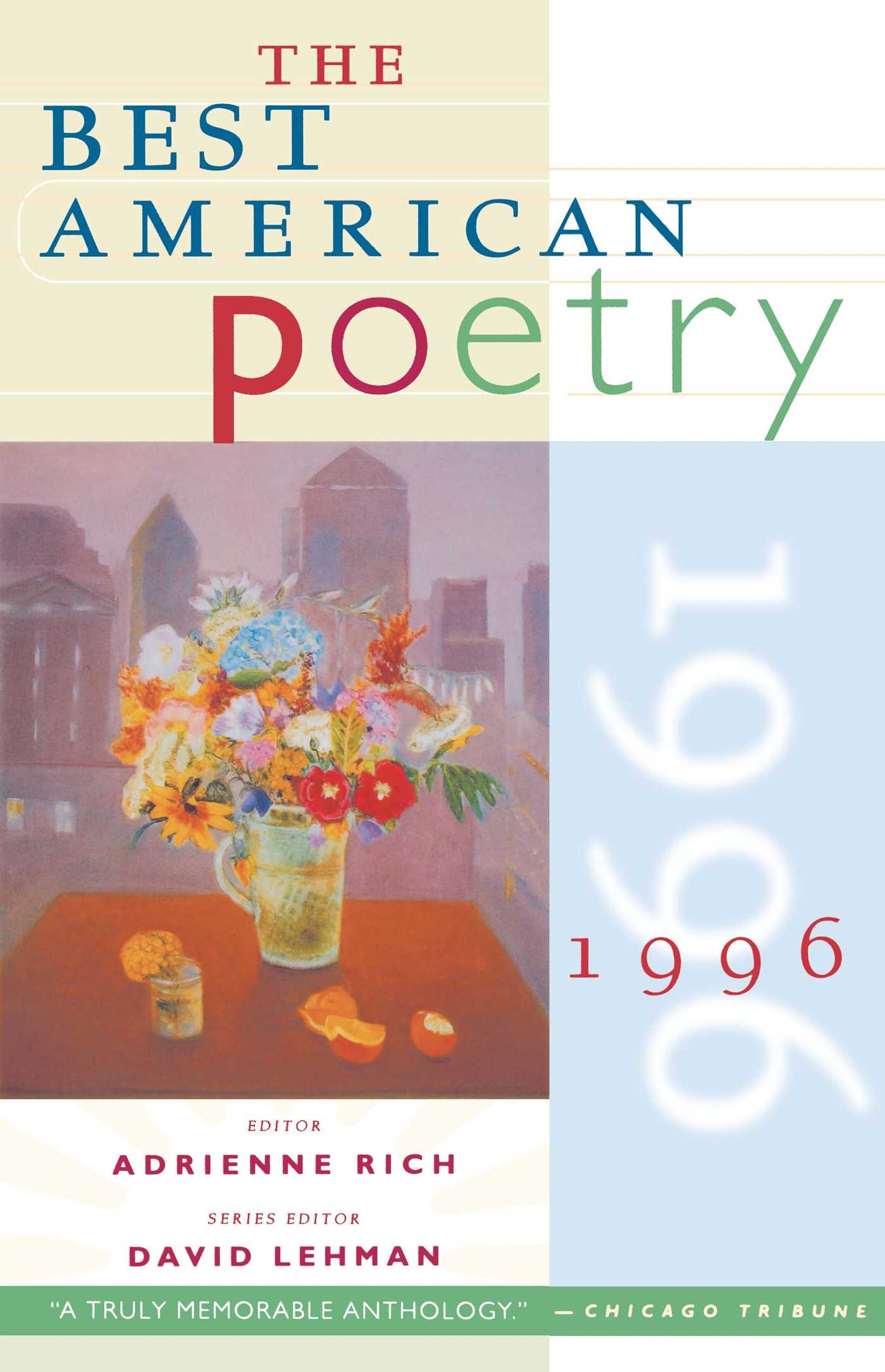 The-best-american-poetry-1996-9780684814513_hr
