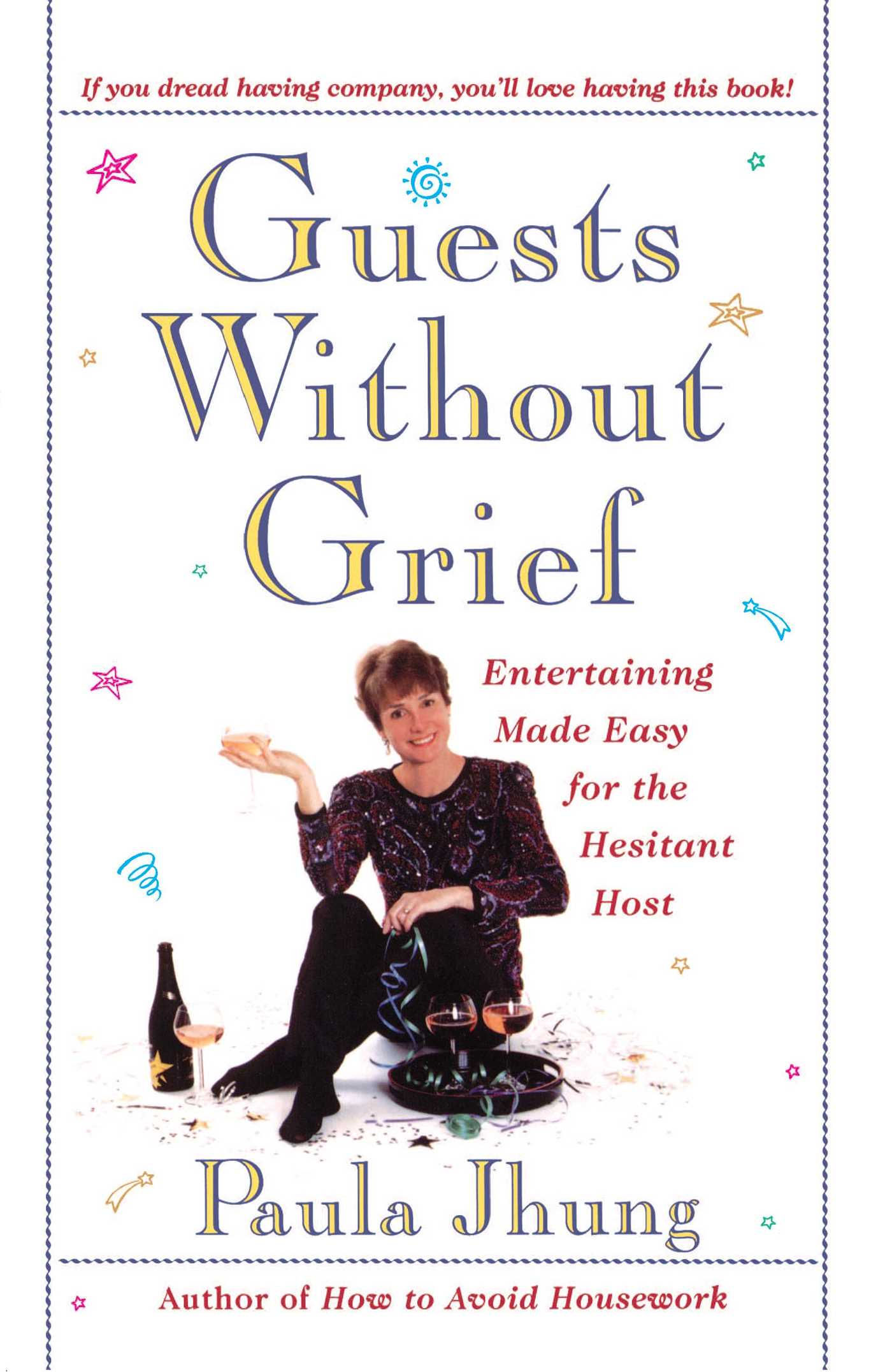 Guests-without-grief-9780684818849_hr