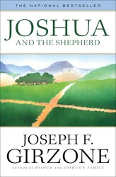 Joshua-and-the-shepherd-9780684825045