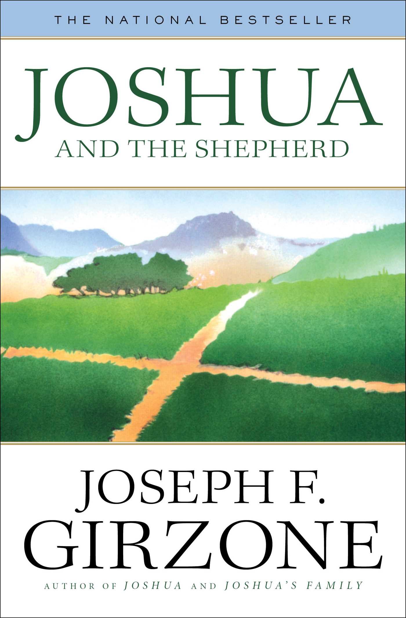 Joshua-and-the-shepherd-9780684825045_hr