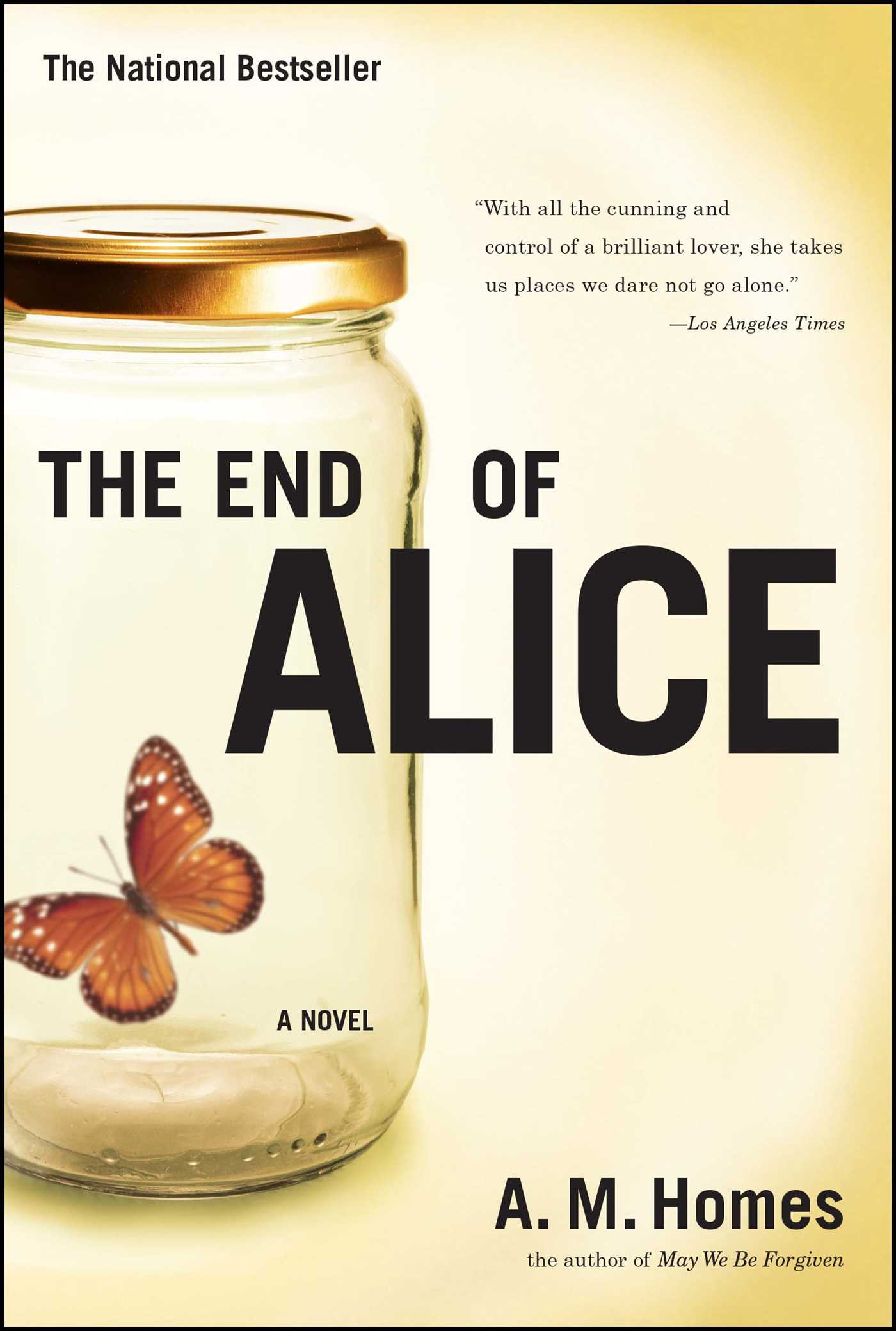 The-end-of-alice-9780684827100_hr