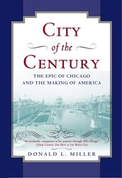 City of the Century