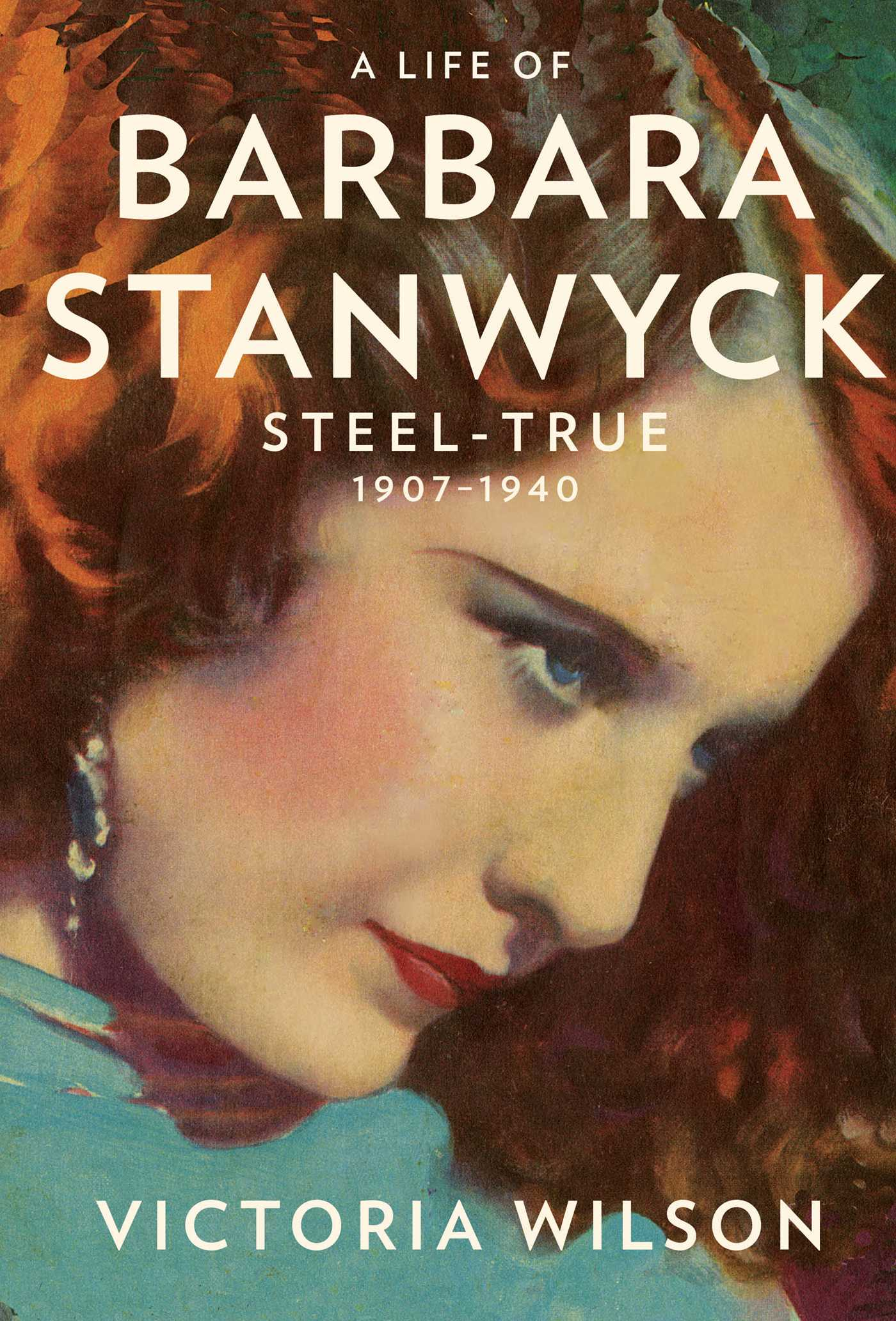 Life-of-barbara-stanwyck-9780684831688_hr