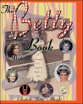 The Betty Book