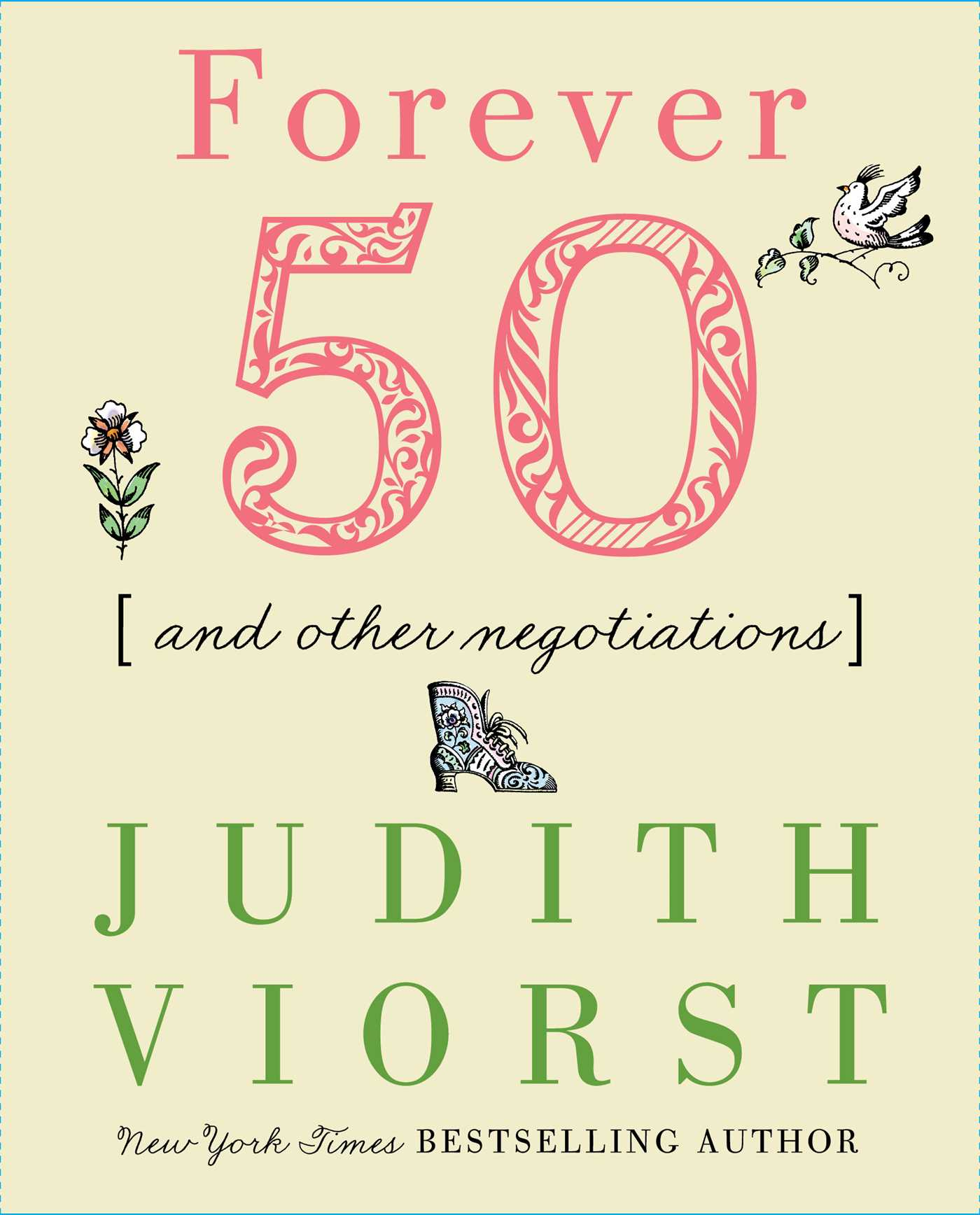 necessay losses judith viorst 5 quotes from necessary losses: the loves illusions dependencies and impossible expectations that all of us have: 'there comes a time when we aren't allo.