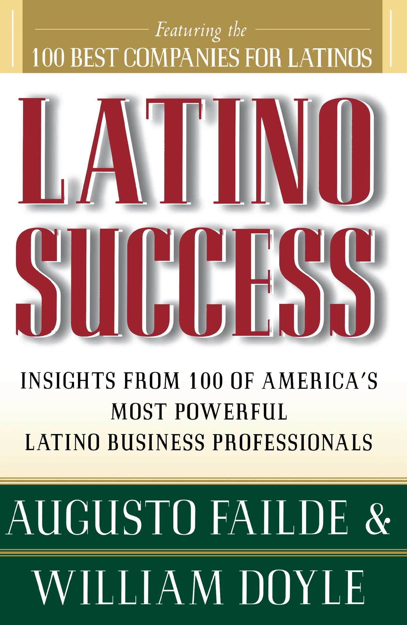 Latino-success-9780684833422_hr