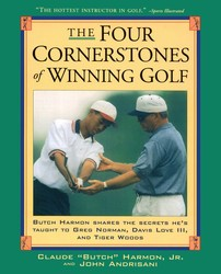 Four-cornerstones-of-winning-golf-9780684834047