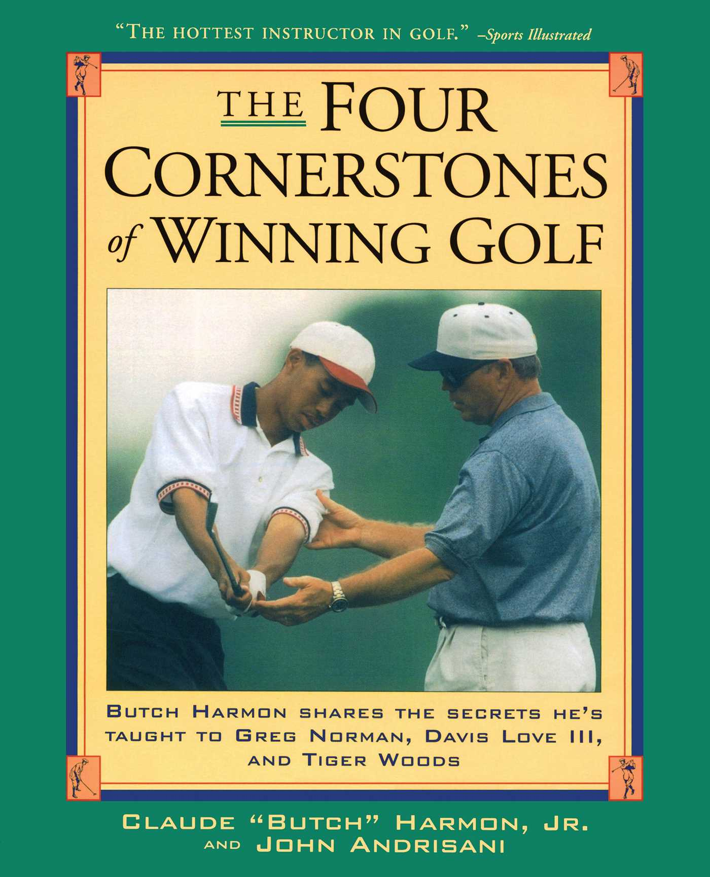 Four-cornerstones-of-winning-golf-9780684834047_hr