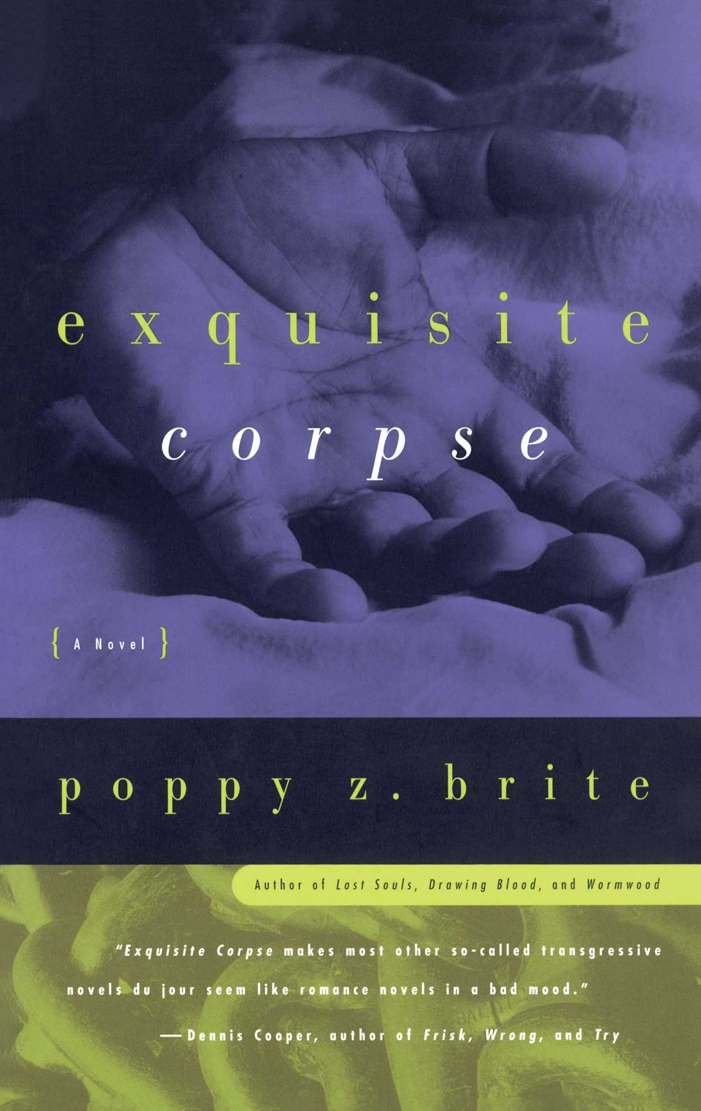 Exquisite-corpse-9780684836270_hr