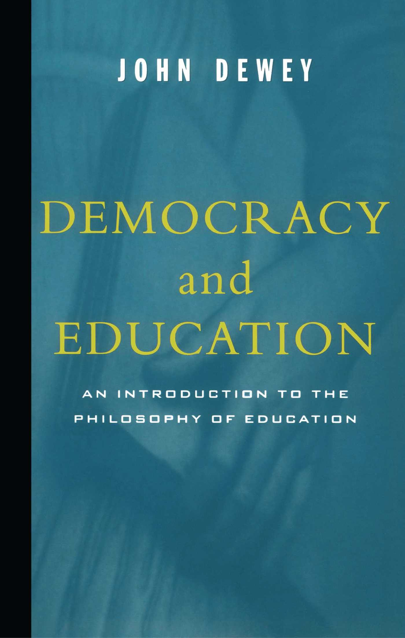 Democracy-and-education-9780684836317_hr