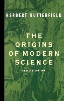 The Origins of Modern Science