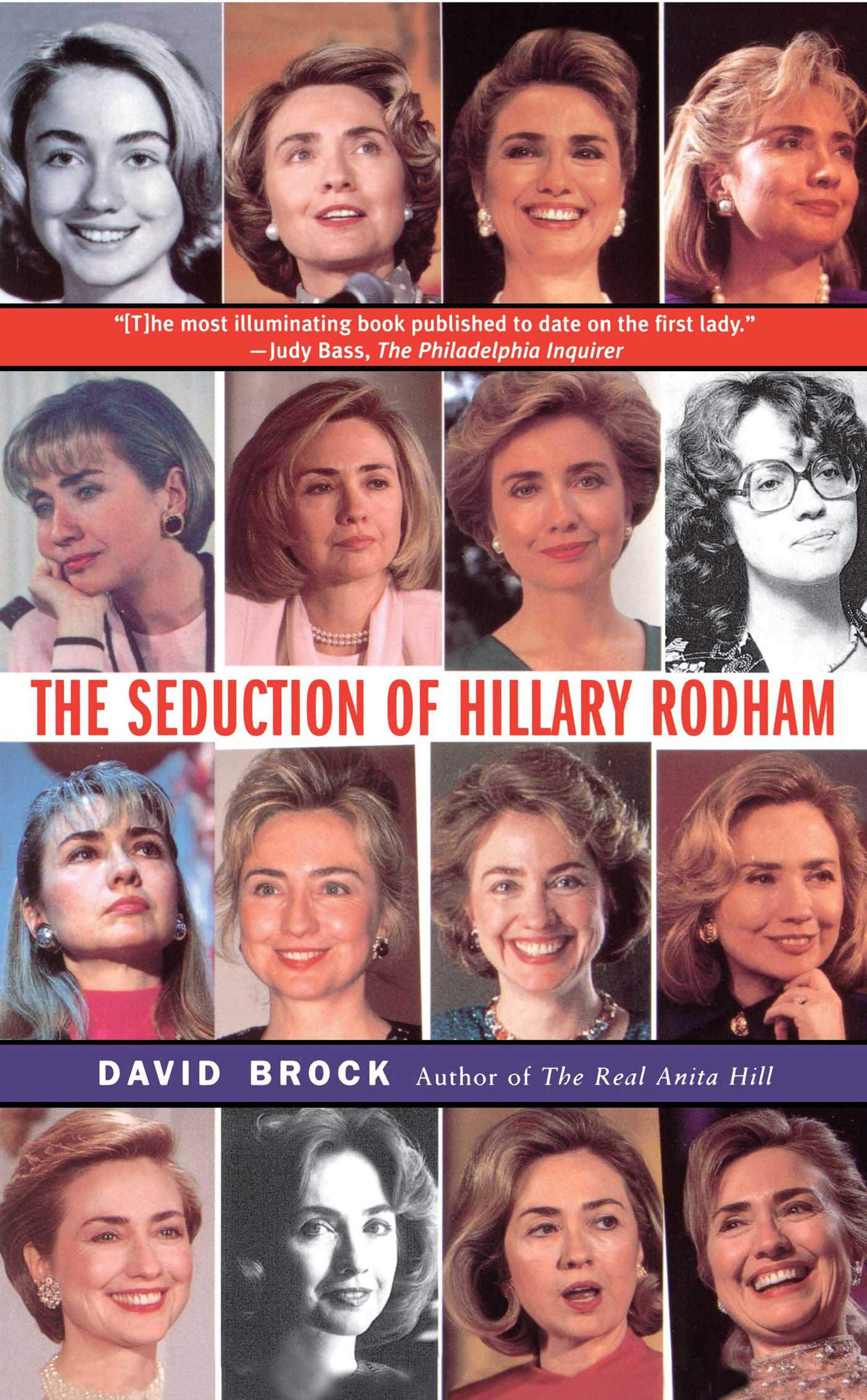 The-seduction-of-hillary-rodham-9780684837703_hr