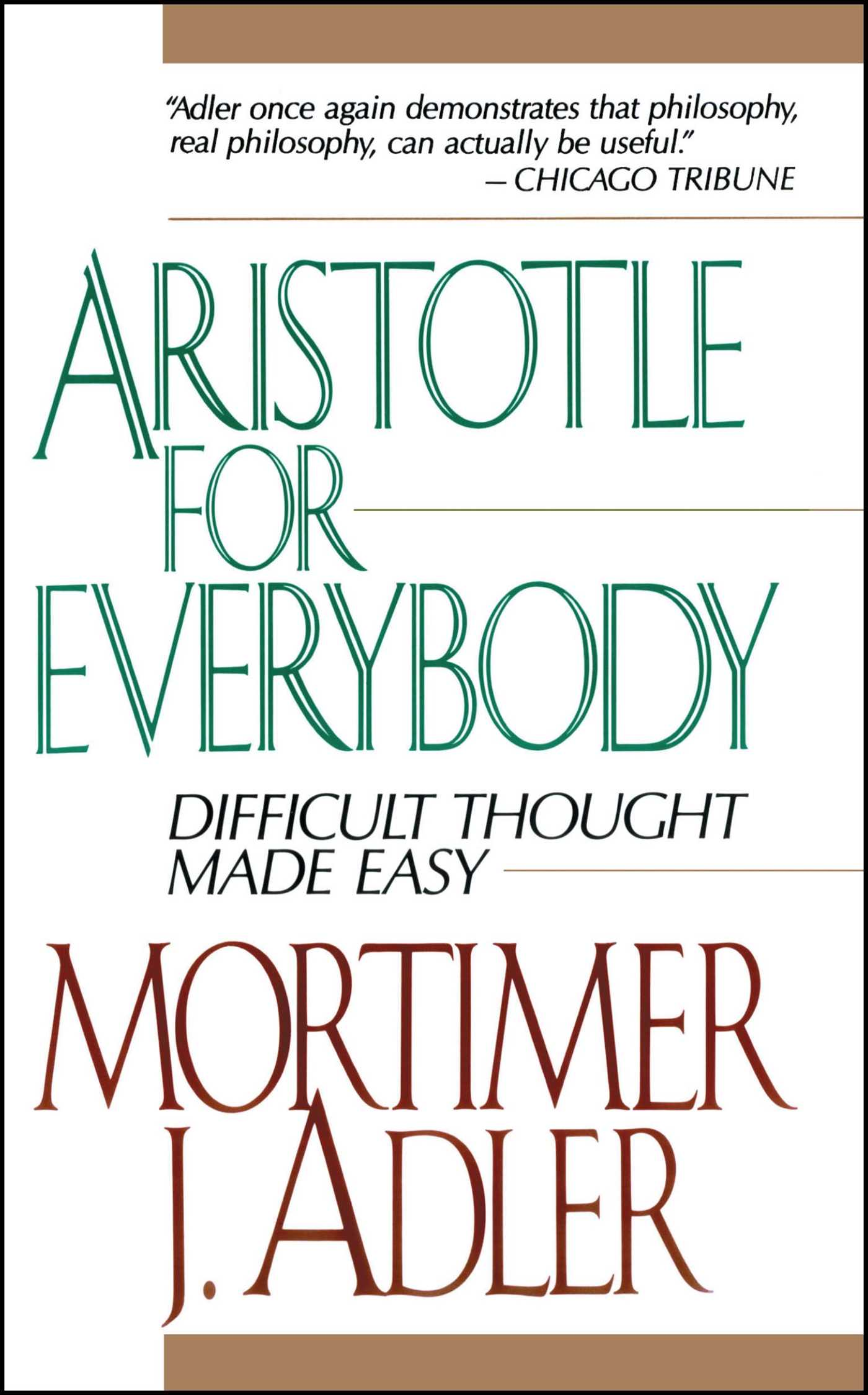 Aristotle-for-everybody-9780684838236_hr