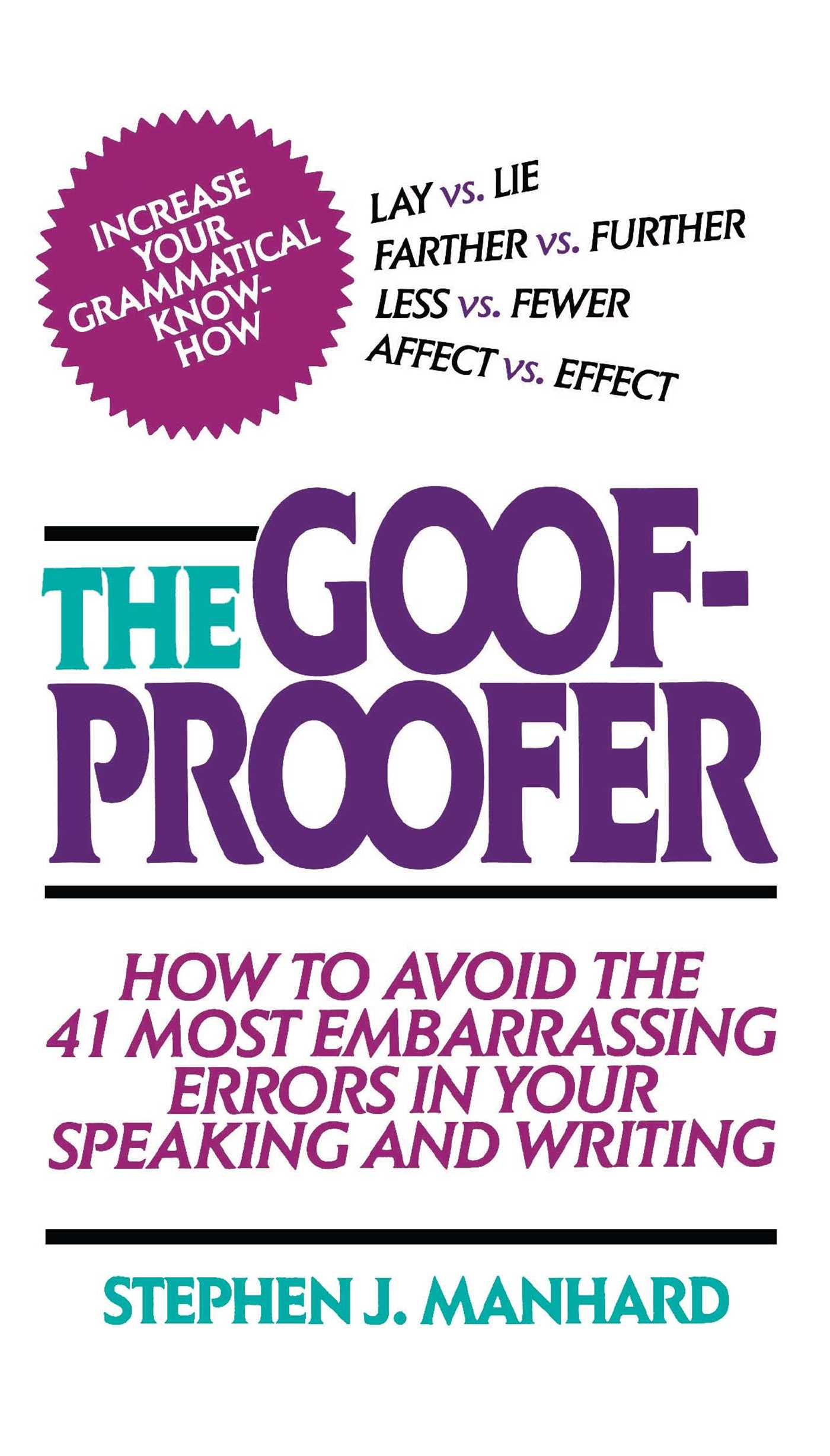 Goof-proofer-9780684838267_hr