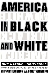 America-in-black-and-white-9780684844978