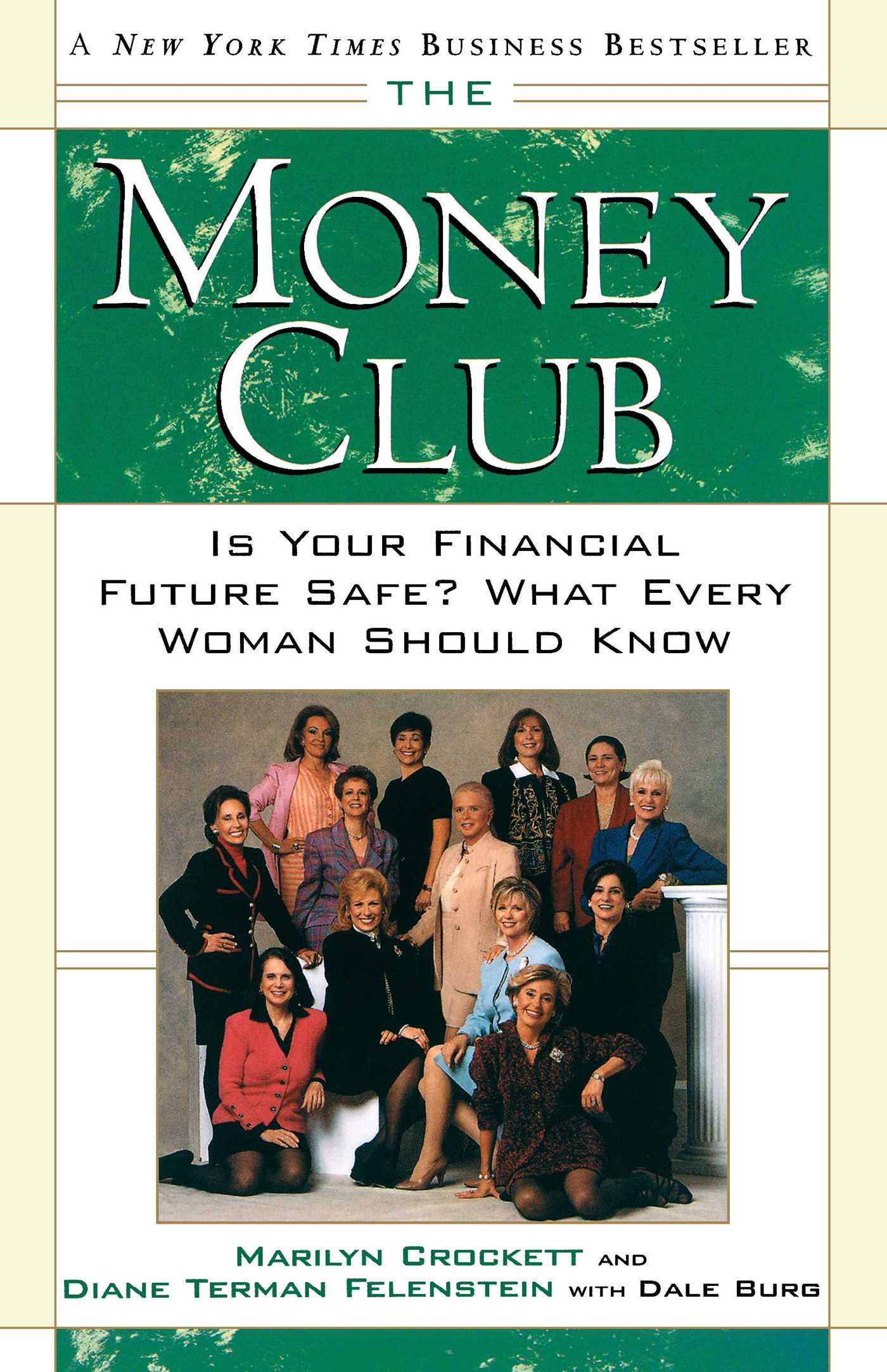 The-money-club-9780684846057_hr