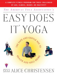 The-american-yoga-associations-easy-does-it-yoga-9780684848907