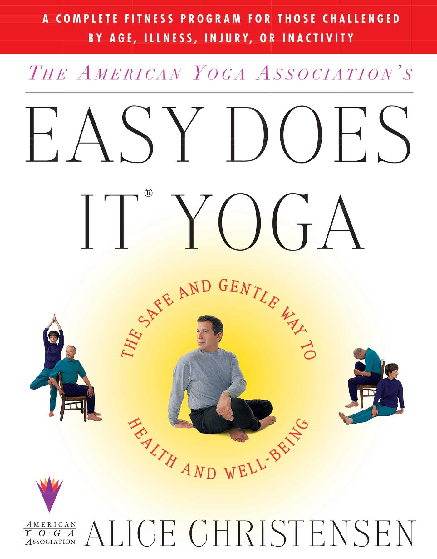 The-american-yoga-associations-easy-does-it-yoga-9780684848907_hr