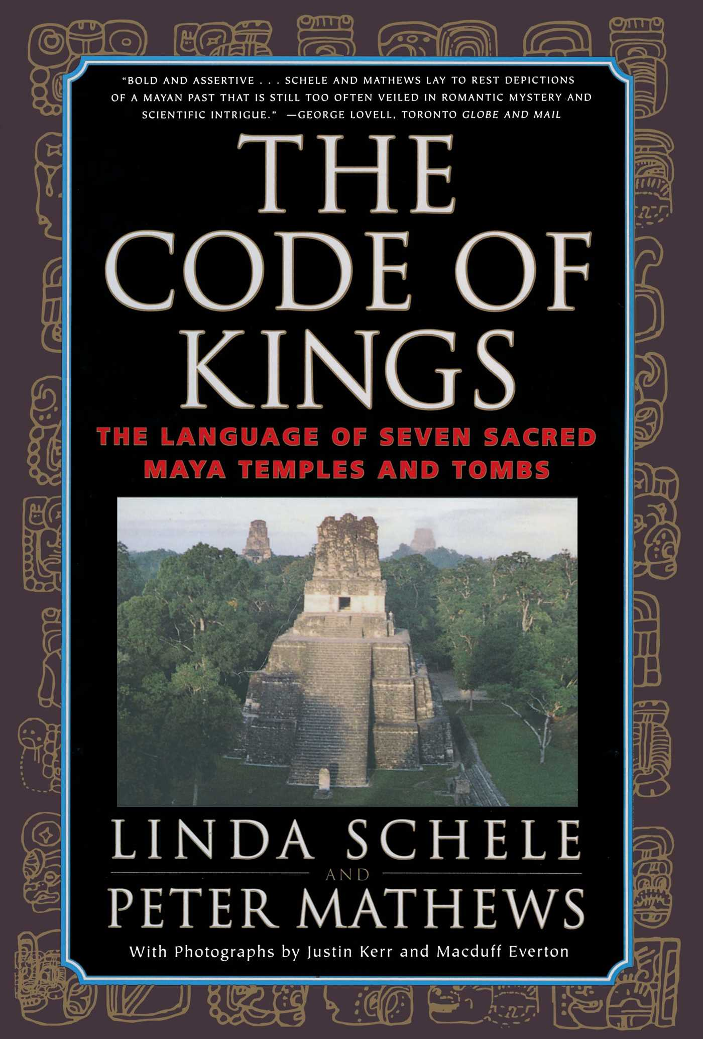 The-code-of-kings-9780684852096_hr