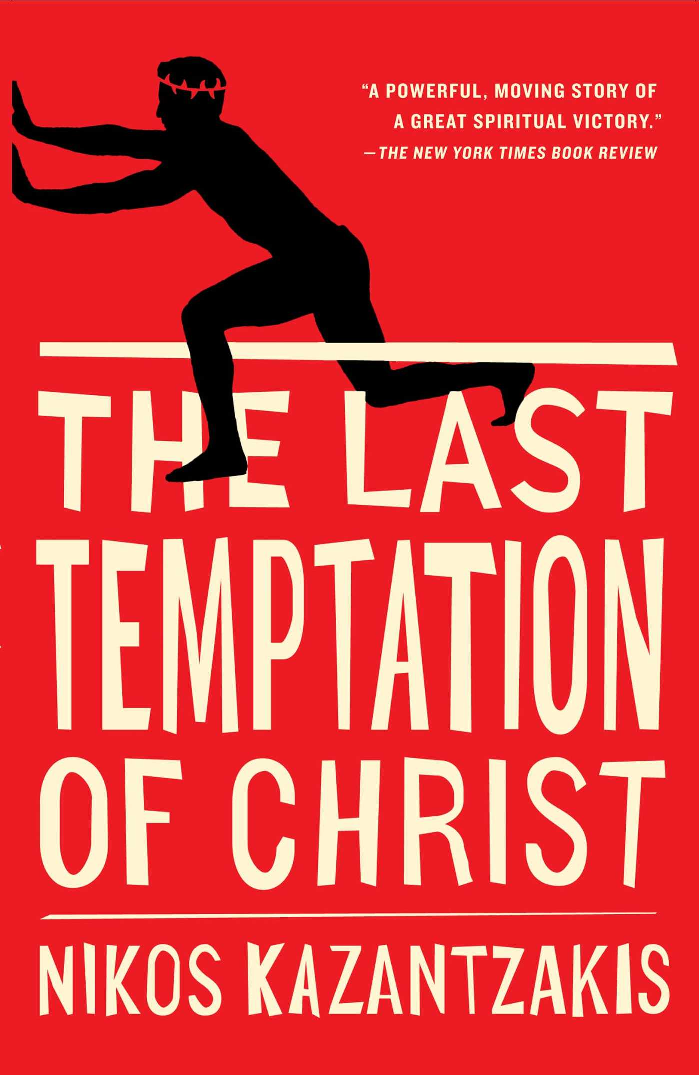 Last-temptation-of-christ-9780684852560_hr