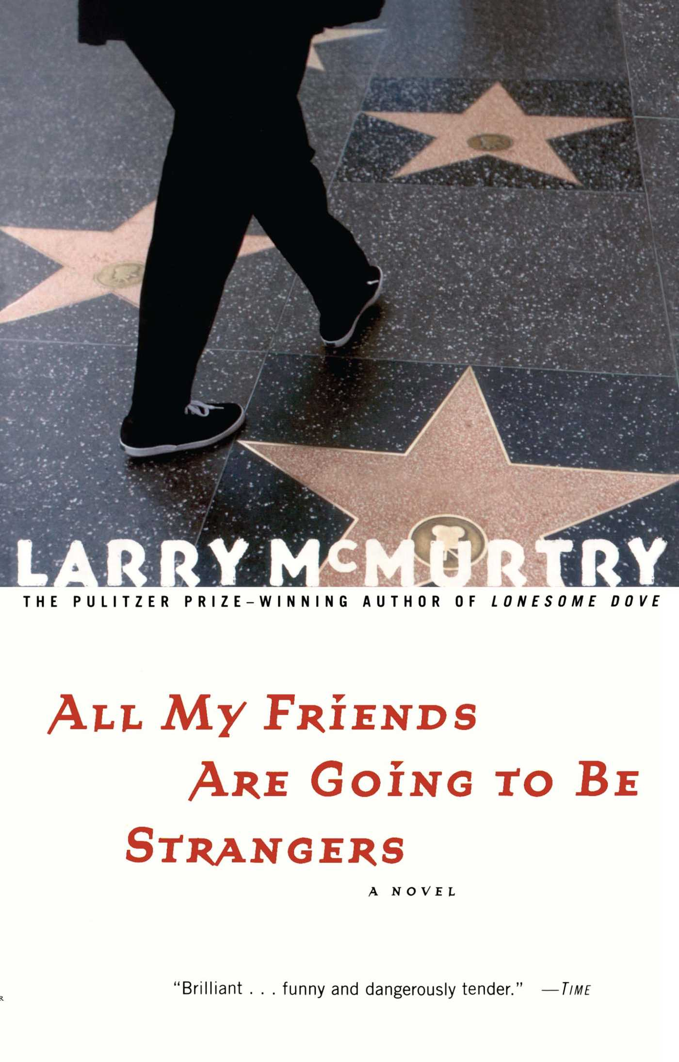 All-my-friends-are-going-to-be-strangers-9780684853826_hr