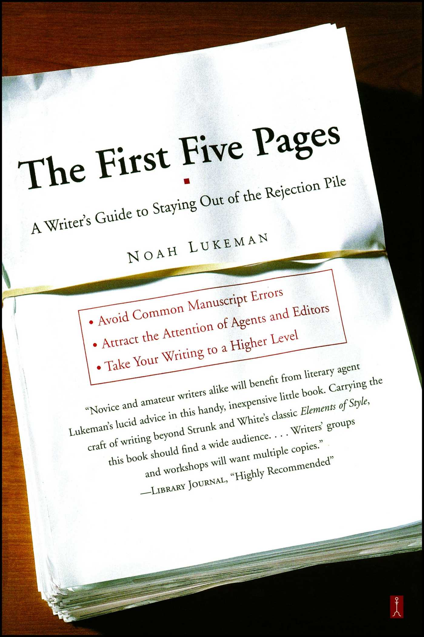 The-first-five-pages-9780684857435_hr