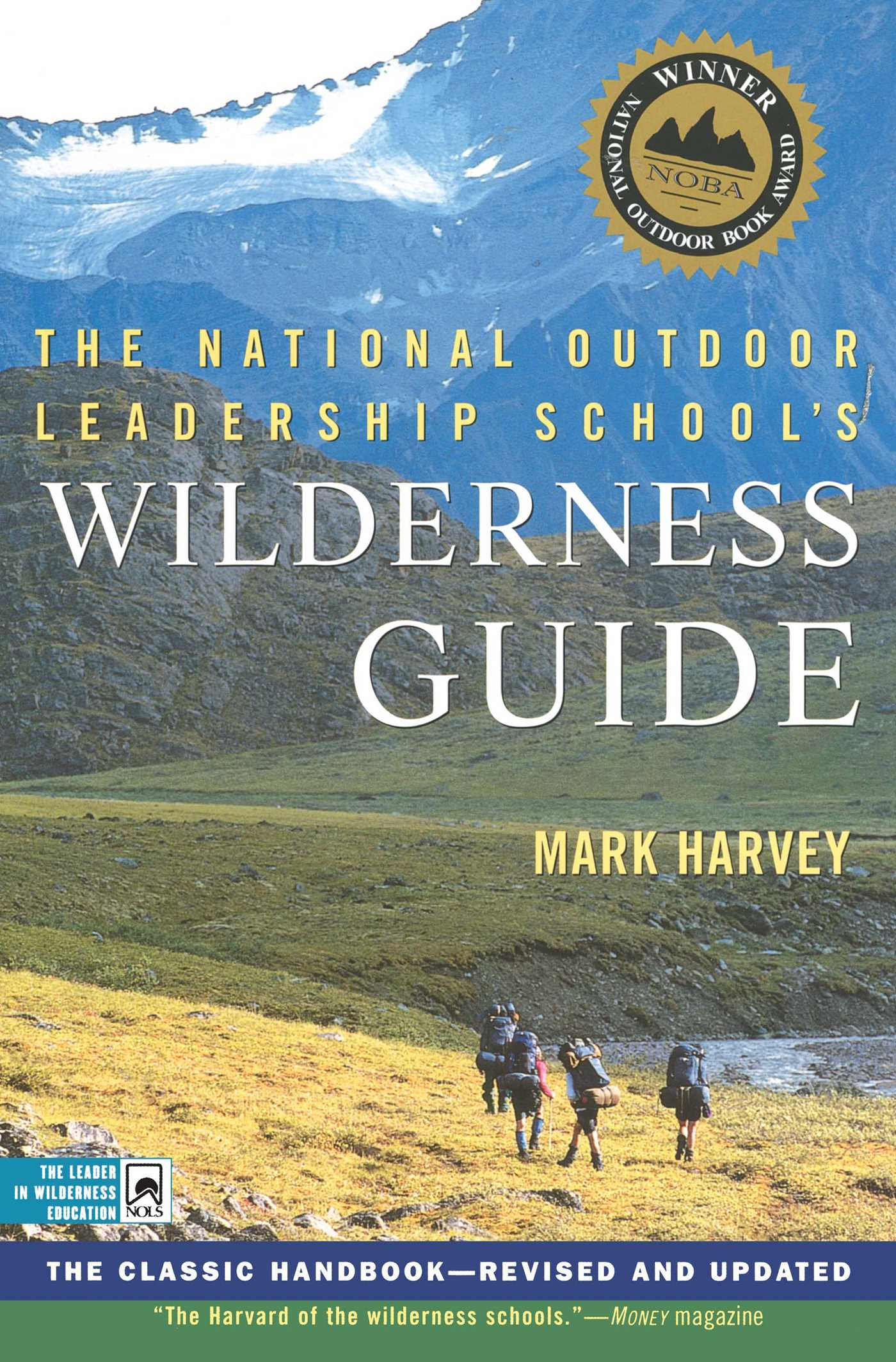 The-national-outdoor-leadership-schools-wilderness-guide-9780684859095_hr