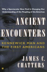Ancient-encounters-9780684859378