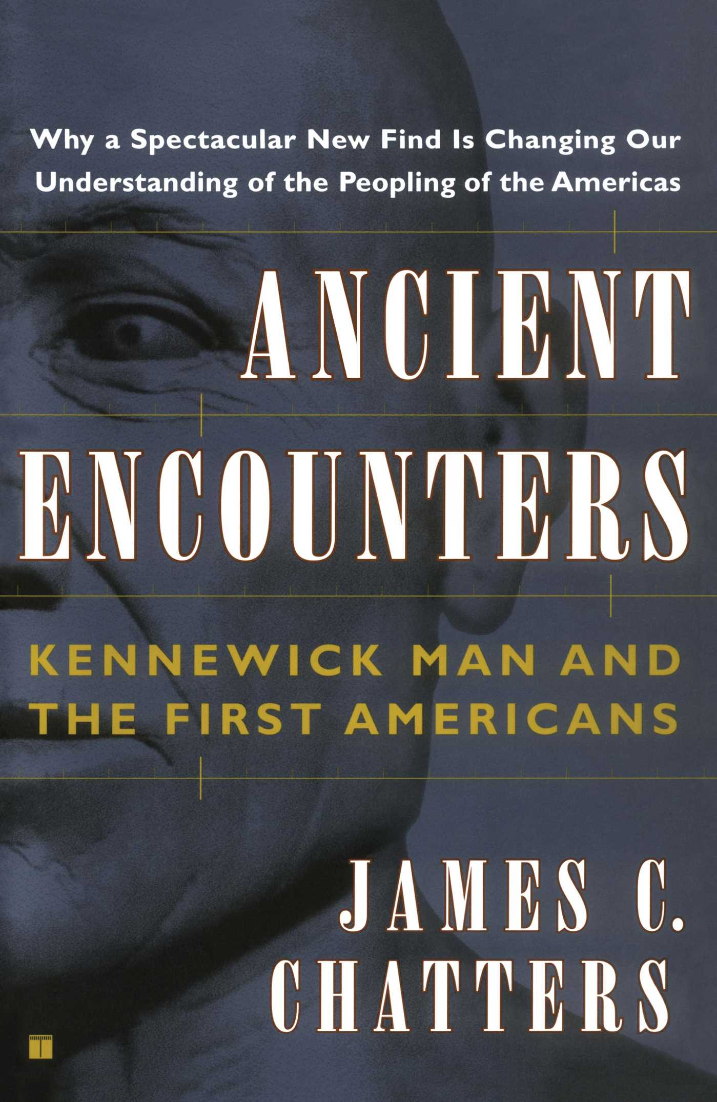 Ancient-encounters-9780684859378_hr