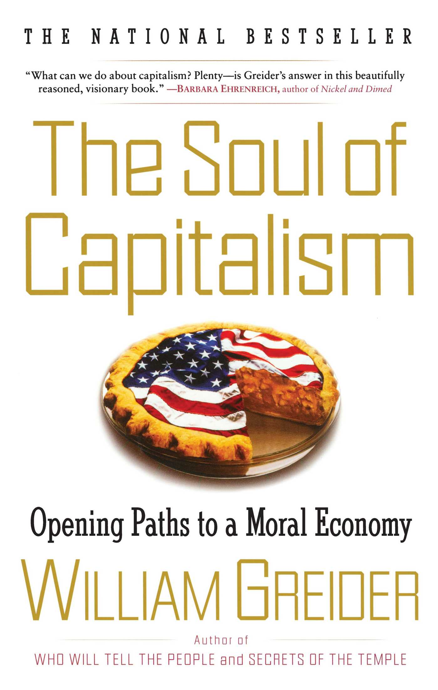Soul-of-capitalism-9780684862200_hr