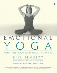 Emotional Yoga