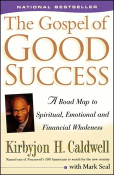 The Gospel of Good Success