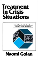 Treatment In Crisis Situtions
