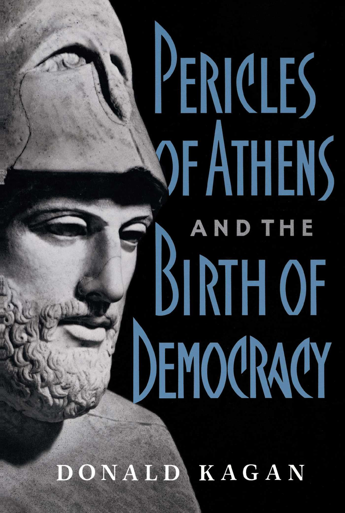 Pericles-of-athens-and-the-birth-of-democracy-9780684863955_hr
