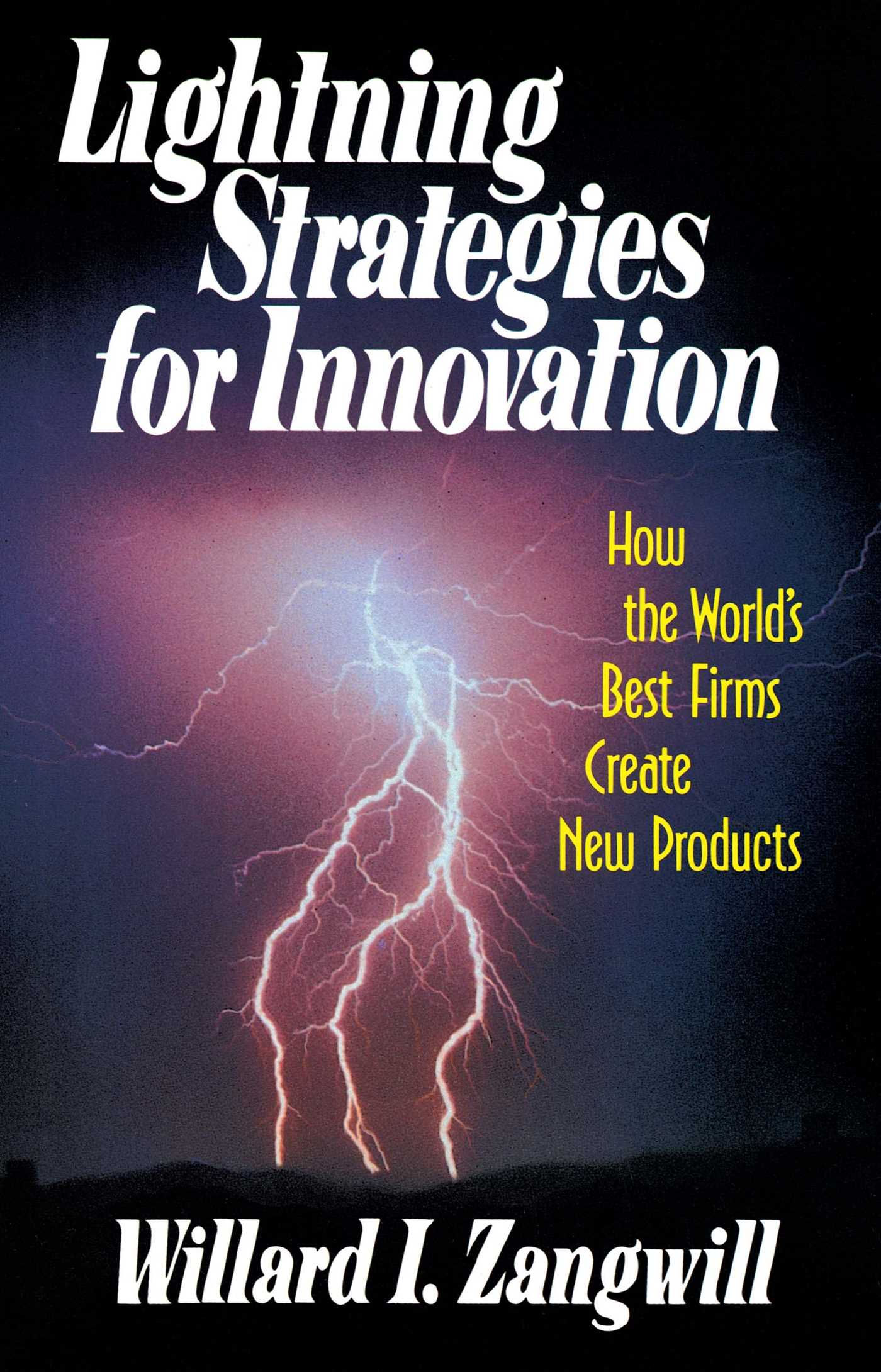 Light-strategies-for-innovation-9780684863979_hr