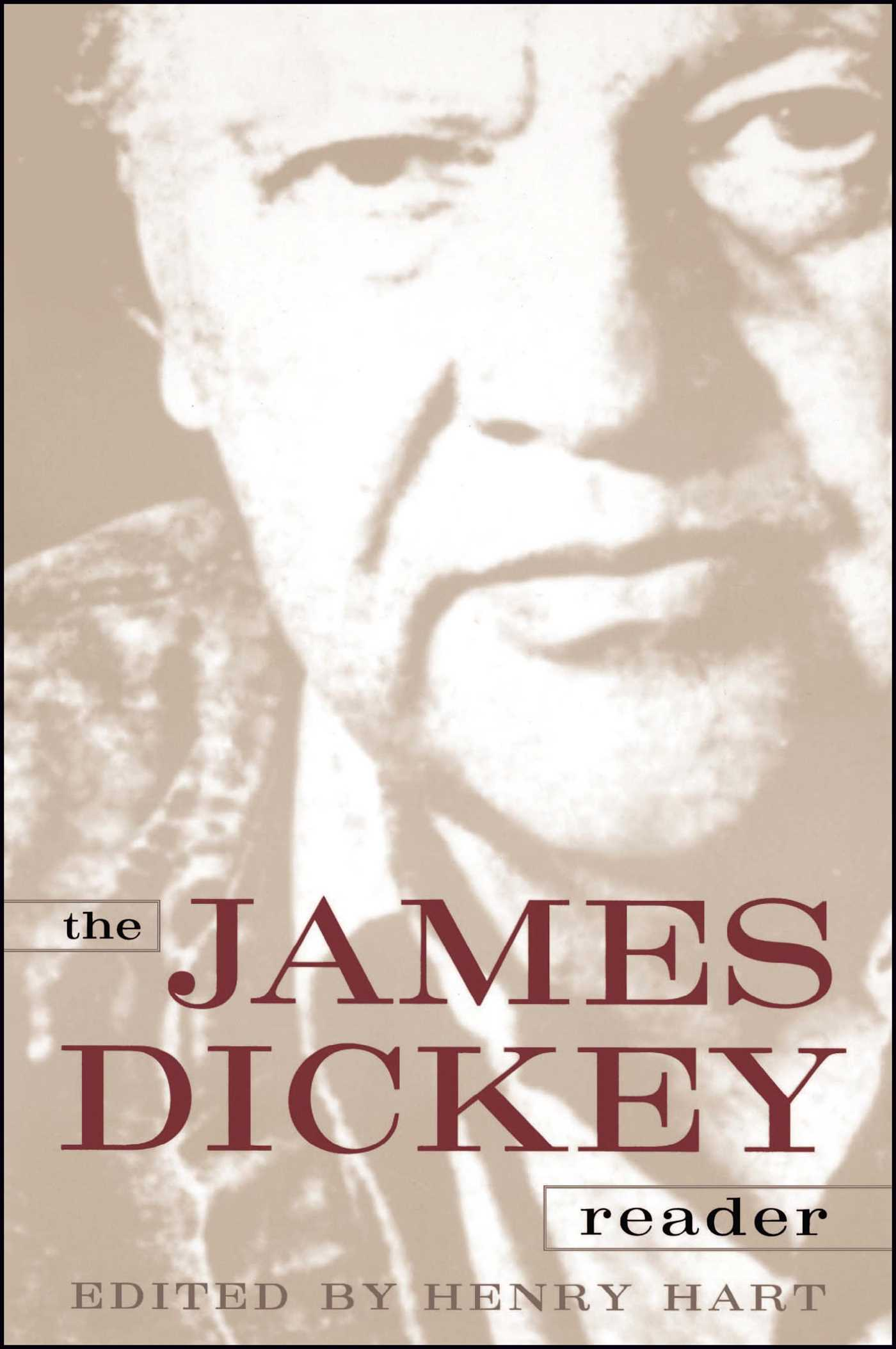 masculinity in deliverance by james dickey essay