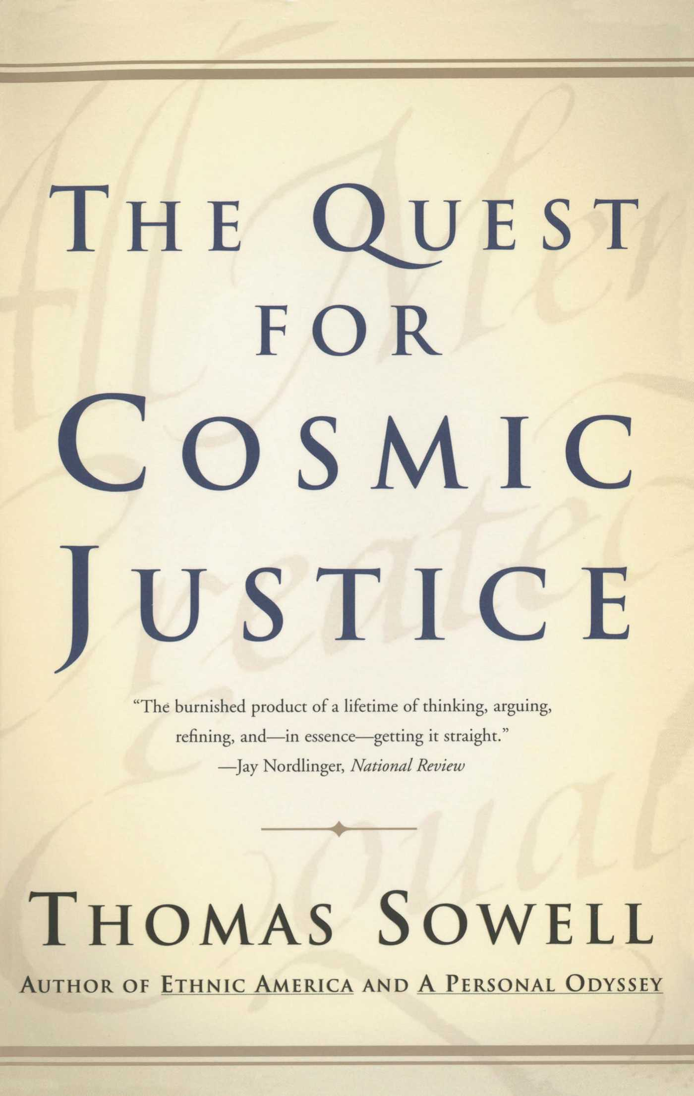 Quest-for-cosmic-justice-9780684864631_hr