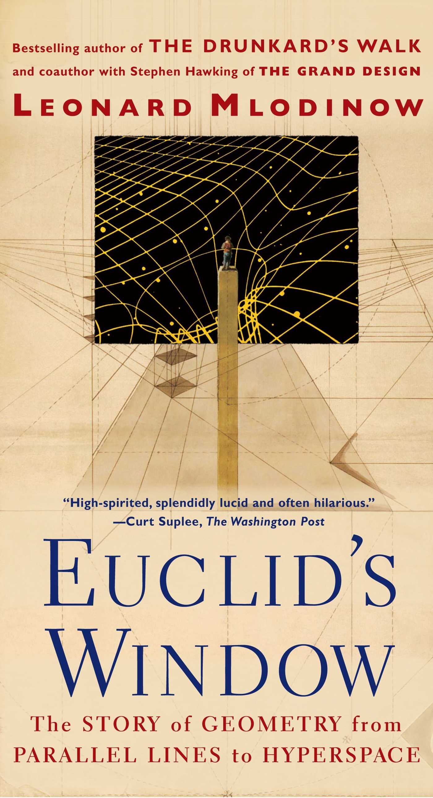 Euclids-window-9780684865249_hr