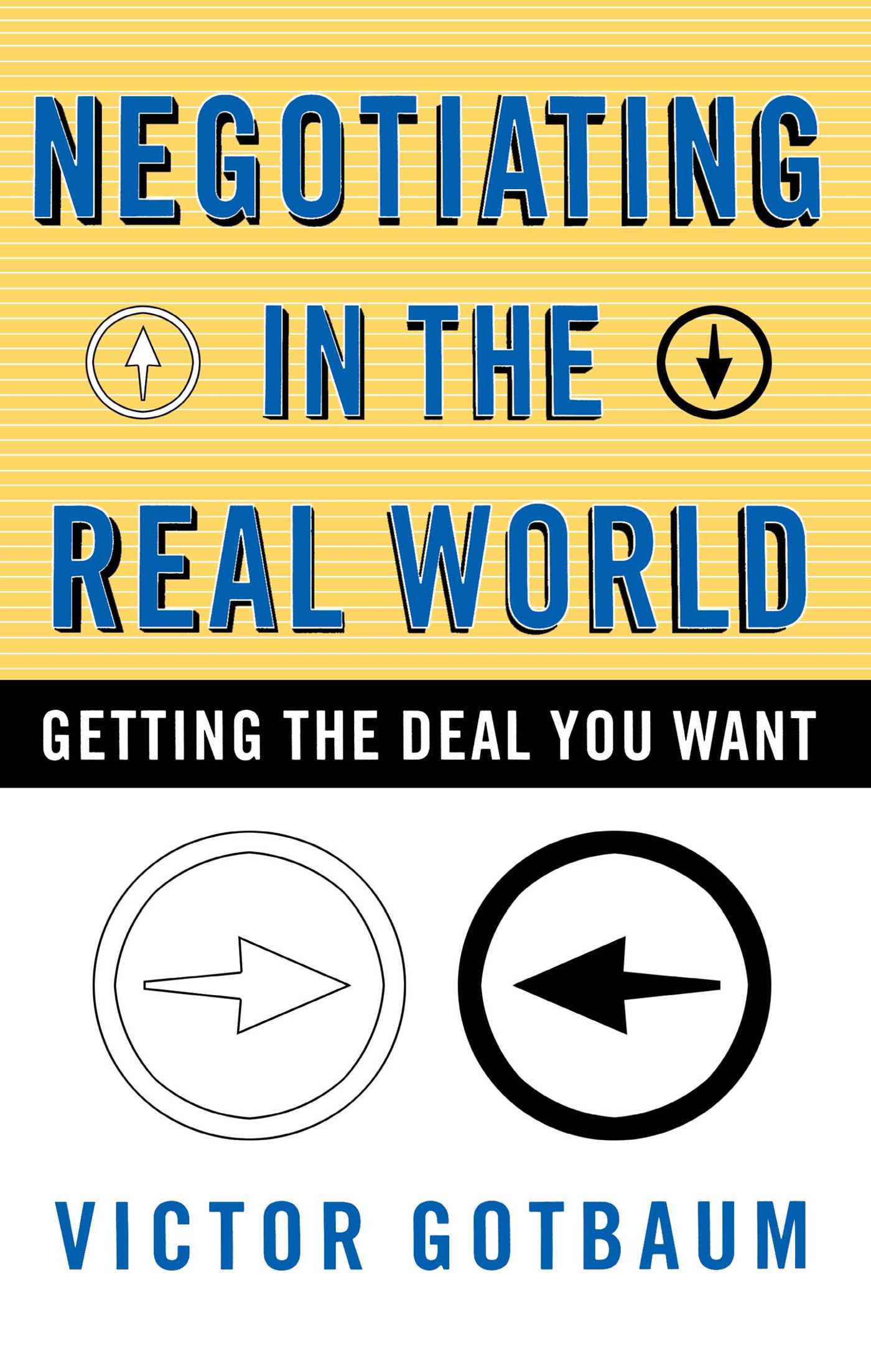 Negotiating-in-the-real-world-9780684865553_hr