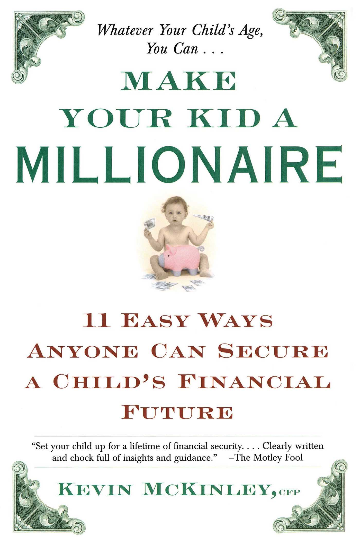 Make-your-kid-a-millionaire-9780684865645_hr