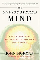 The undiscovered mind 9780684865782