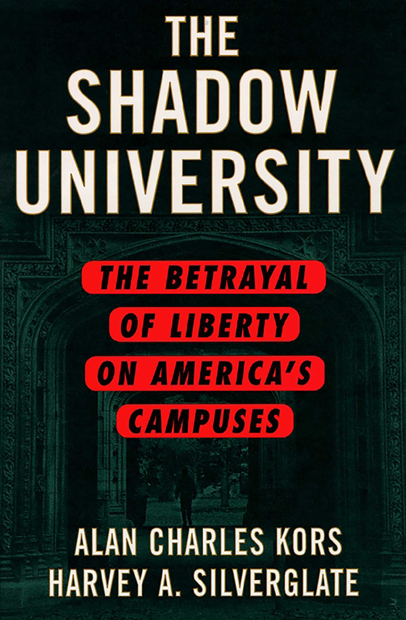 The-shadow-university-9780684867496_hr