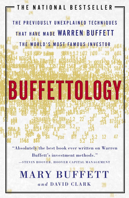 Buffettology-9780684867786_hr