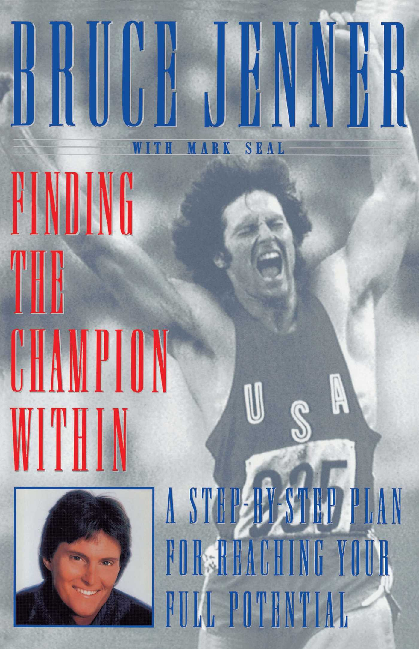 Finding-the-champion-within-9780684870373_hr