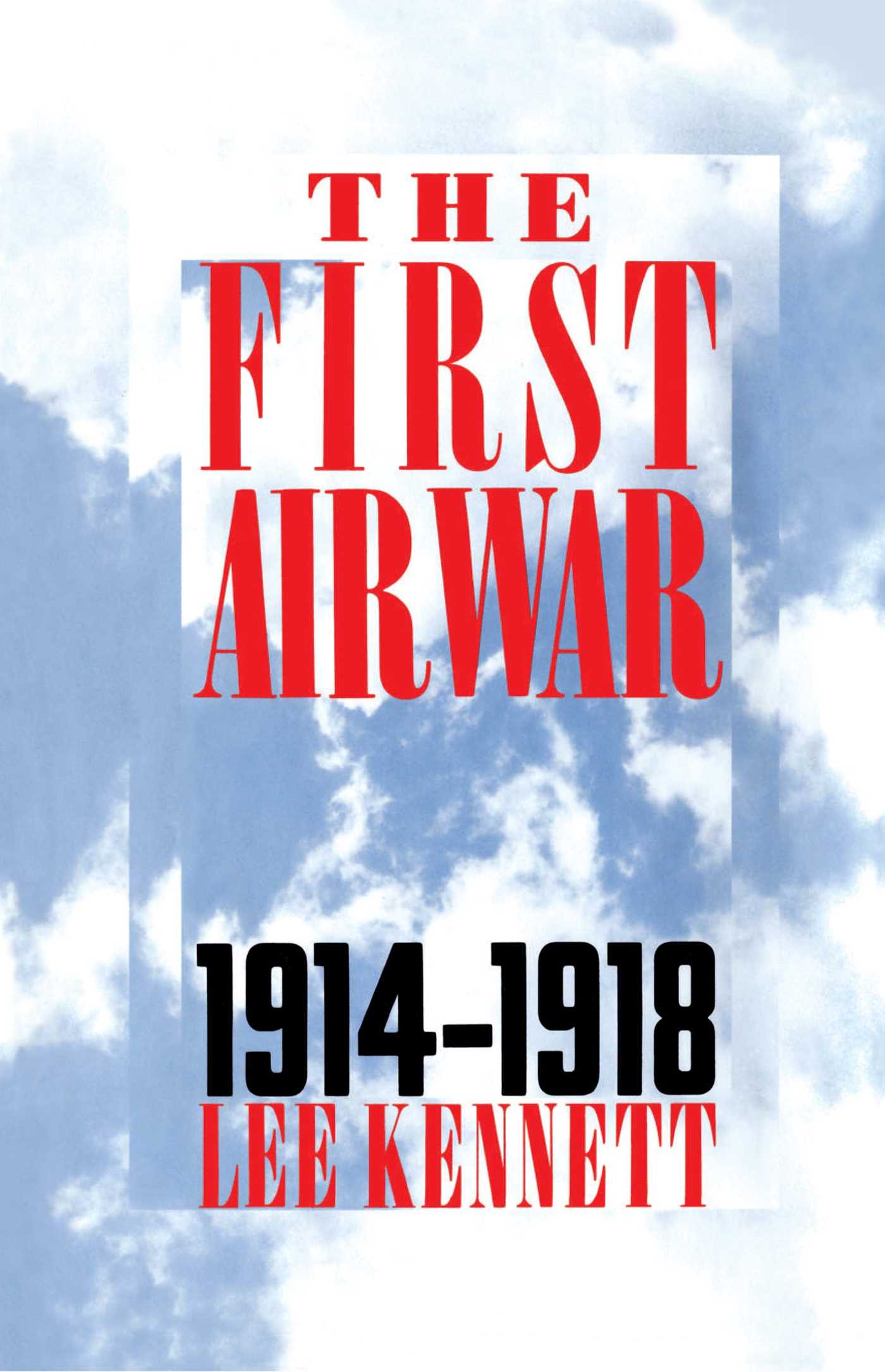 First-air-war-9780684871202_hr