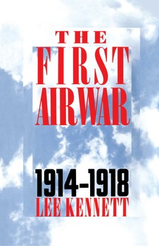 The First Air War