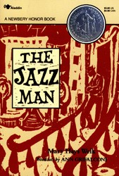 The Jazz Man