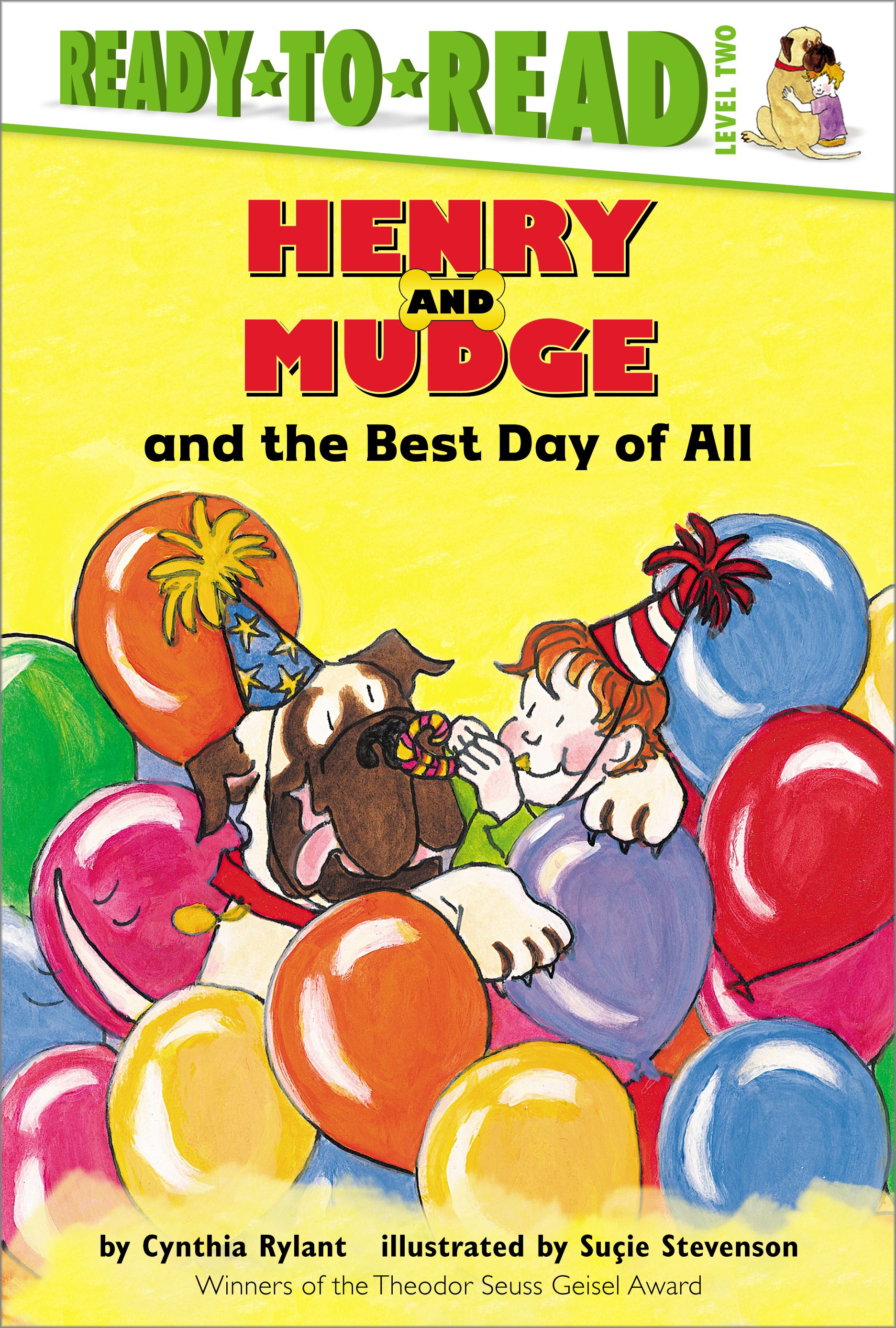 Henry-and-mudge-and-the-best-day-of-all-9780689810060_hr