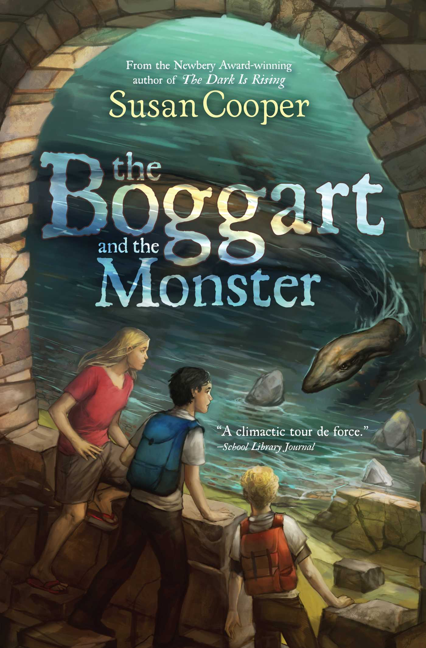 Boggart-and-the-monster-9780689847844_hr